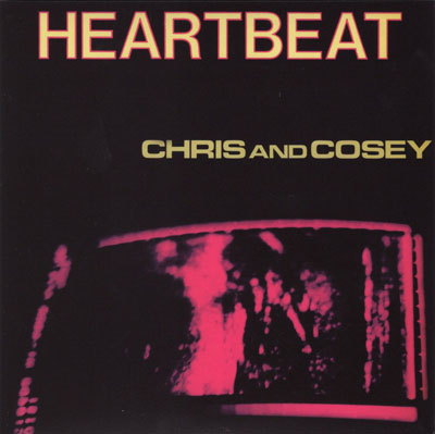 CHRIS-and-COZY■HEARTBEAT.jpg