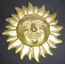 太陽 大.JPG