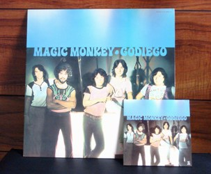 Godiego■西遊記●LP CD.JPG