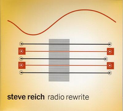 stve-reich■radio-rewrite.jpg