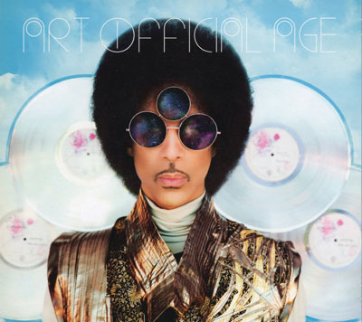PRINCE■ART-OFFICIAL-AGE.jpg